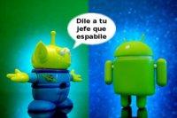 La inseguridad de Android Market puesta en evidencia