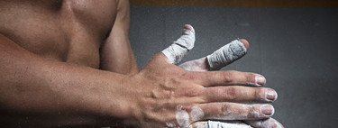 Consejos para no perder mucha masa muscular en definición