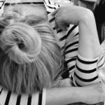 """""""Yo soy la encargada"""", la publicación acerca de la carga mental de las madres que se ha hecho viral"""