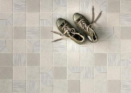 tratti-tiles-by-inga-sempe-for-mutina_4.jpg