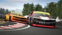 El Born 2 Race Bundle te ofrece siete juegos de  conducción para PC por menos de un euro