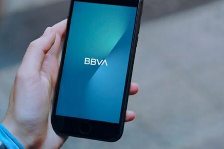 BBVA entrará en el mercado de la compraventa y custodia de criptomonedas en enero estrenándose con bitcoins