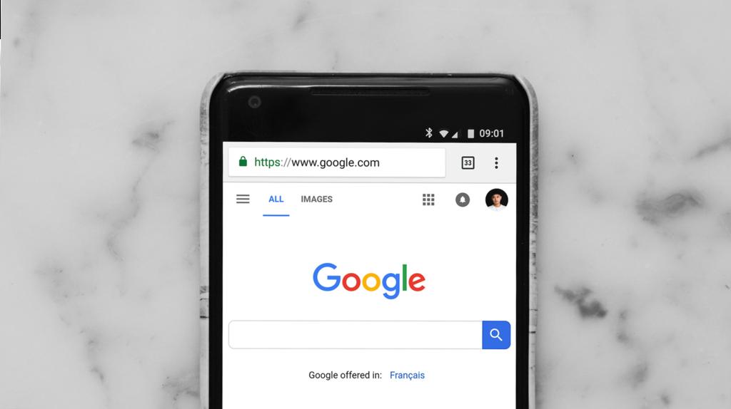 Anuncios en Google que parecen resultados de búsqueda y viceversa: los cambios visuales que pueden llevar a engaños