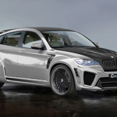 g-power-bmw-x6-typhoon-rs-ultimate
