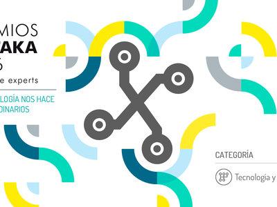 Mejor tecnología en el coche: vota en los Premios Xataka 2016