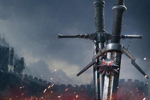 Análisis de The Witcher 3: Wild Hunt. Cincuenta sombras de Grey según Geralt