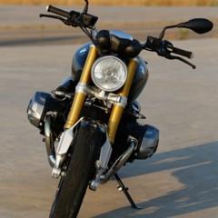 Foto 70 de 91 de la galería bmw-r-ninet-outdoor-still-details en Motorpasion Moto