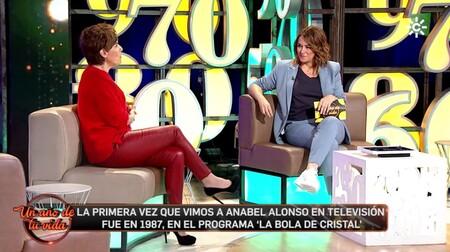 Anabel Alonso Toni Moreno