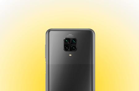 Poco M2 Pro: lo nuevo de Xiaomi destaca por tener mucha batería y precio bajo