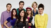 'Awkward' para rato: la cuarta temporada tendrá 20 episodios
