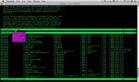 ViTunes, controla iTunes desde el Terminal
