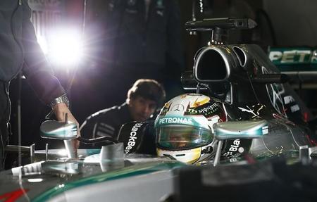 Gran Premio Austria Fórmula 1: una de cal y una de arena (carrera)