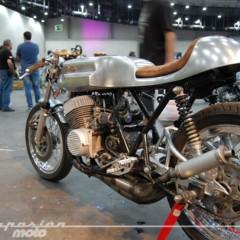 Foto 31 de 87 de la galería mulafest-2014-expositores-garaje en Motorpasion Moto