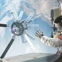 Olvida la Tierra. El próximo Call of Duty se ambientará en el futuro y en el espacio