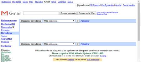 Gmailclasico