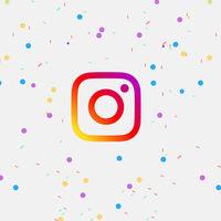Instagram celebra su aniversario dejándote cambiar su icono, con un mapa de historias y otros cambios