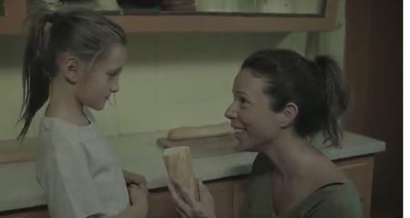 La pobreza infantil en el informe de la Fundación Educo, y su iniciativa de becas de comedor