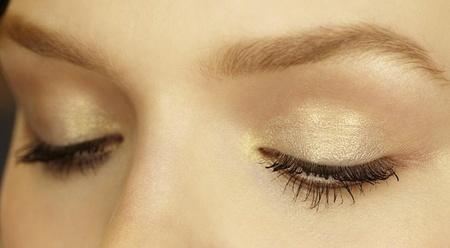 Dior Trendencias Belleza