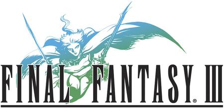 'Final Fantasy III' será uno de los títulos de lanzamiento de Ouya