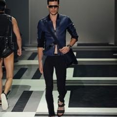 Foto 11 de 15 de la galería gucci-primavera-verano-2010-en-la-semana-de-la-moda-de-milan en Trendencias Hombre