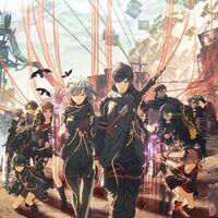 Scarlet Nexus anuncia su lanzamiento en junio para PS5 y Xbox Series X/S, junto con una adaptación anime