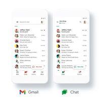 El lío de las apps de mensajería de Google: Hangouts muere pronto y tendremos Google Chat gratis en 2021