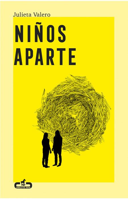 Ninos Aparte