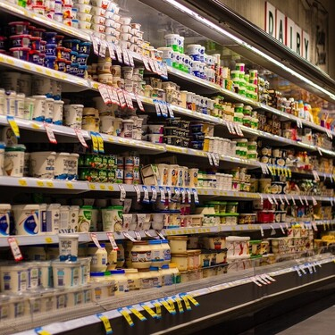 """Qué es la """"comida procesada"""" y cuáles son sus pros y sus contras"""