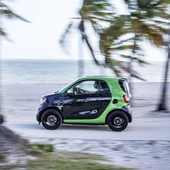 Foto 261 de 313 de la galería smart-fortwo-electric-drive-toma-de-contacto en Motorpasión