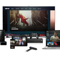 HBO GO ya cuenta con aplicación para Xbox One en México