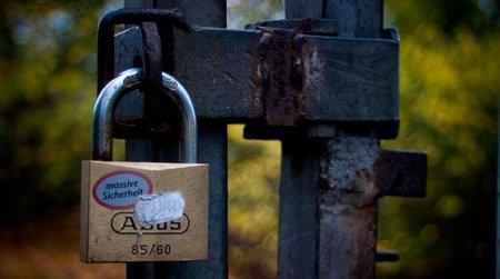 Todos los usuarios no pueden tener los mismos permisos de acceso en la pyme