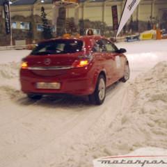 Foto 22 de 28 de la galería neumaticos-de-invierno-prueba en Motorpasión