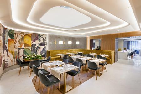 Restaurantemutis 1 1
