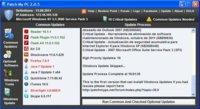 Patch my PC comprueba las actualizaciones pendientes en tus equipos