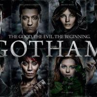 ButakaXataka™: Gotham