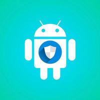 Los fabricantes de dispositivos Android se están saltando parches de seguridad, según un informe