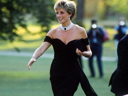 Homenaje a Lady Diana Spencer en Kensington Palace, la exposición más visitada