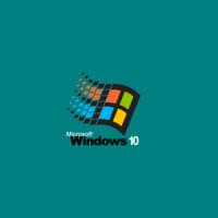 Internet Explorer 2.0 funcionando en Windows 10 tras 24 años es otra sorprendente prueba de retrocompatibilidad