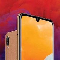 Huawei Y6 Pro 2019: trasera de piel y pantalla con notch para el último modelo asequible de Huawei
