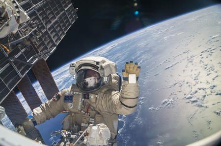 Miles Soloman, el estudiante de instituto británico que acaba de corregir un error a la mismísima NASA