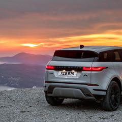 Foto 32 de 45 de la galería range-rover-evoque-2019 en Motorpasión