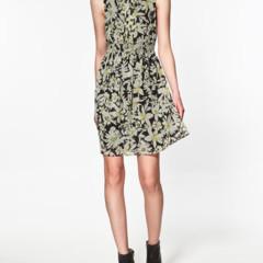 Foto 9 de 22 de la galería los-15-vestidos-de-zara-que-marcan-tendencia-esta-primavera-verano-2012 en Trendencias
