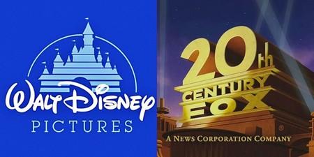 Disney a punto de adquirir la rama de entretenimiento de Fox por 60.000 millones, según CNBC