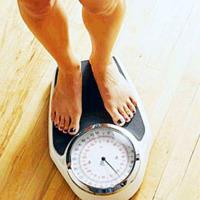 ¿Por qué aumentamos el peso los primeros meses de entrenamiento?
