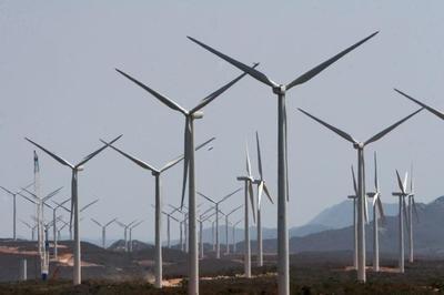 La eficiencia energética, ¿sirve de algo?