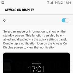 Foto 62 de 65 de la galería capturas-android-7-0-nougat-en-el-samsung-galaxy-s7 en Xataka Android