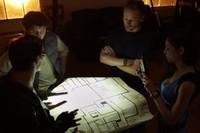 'Resident Evil: Down with the Sickness', un corto mejor que las películas oficiales