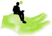 El libro blanco del comercio electrónico gratis para todos