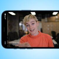 Las videollamadas grupales de Telegram, a la vuelta de la esquina y con muchos extras