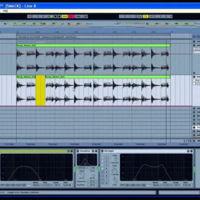 Ni te imaginas las canciones que puedes hacer utilizando el copy/paste